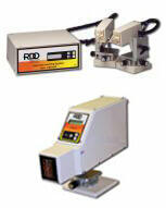 Precision Induction Soldering - 1TS-2TS MINIMAX Induction System