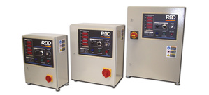 DuraPower Induction Heating - Induction Power Supply