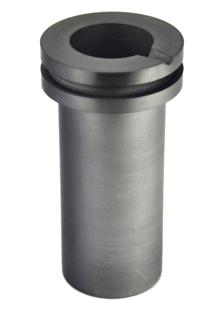 1KG graphite for electric Melter