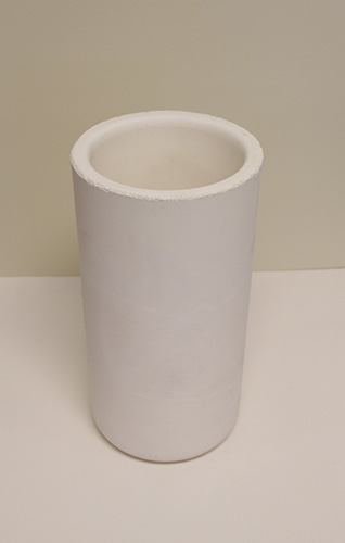 30ST Ceramic Crucible