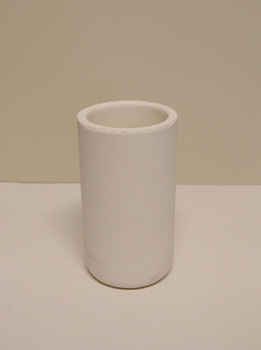 5ST Ceramic Crucible